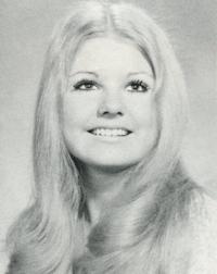 Alicia Wilhelm