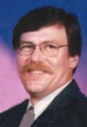 Craig James Womack
