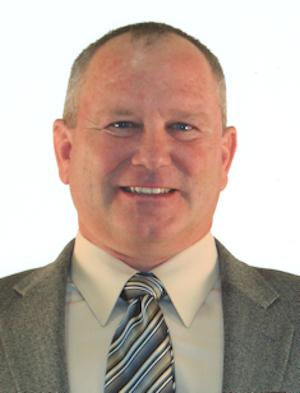 Mark Adam Kirk