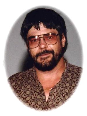 Rick Kukuk