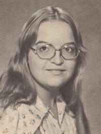 Carol Colen