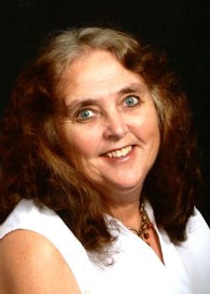 Marylee Beth (Golliver) Imgarten