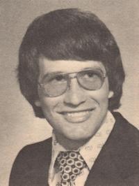 Steve Sadler