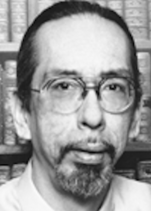 Earl Michael Brand