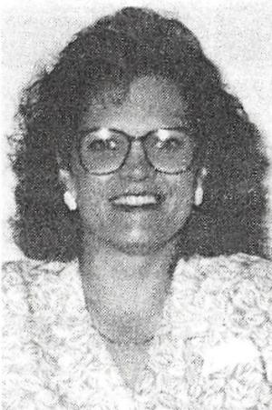 Debrah Ann (Friend) Sadler