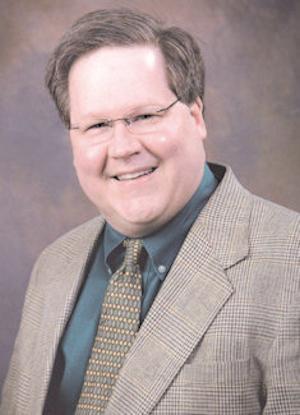 Dr. Rodney Wayne Hicks