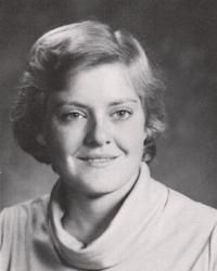 Jana Baetz