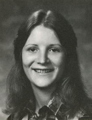 Debra Ann Workman