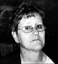 Rhonda Lou Bohnstedt