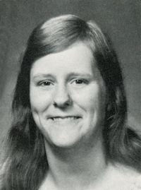 Rhonda Bohnstedt