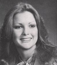 Jana Boone