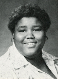 Vanessa Moses
