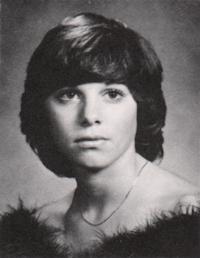 Jana Adkins