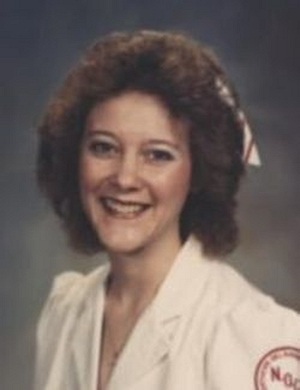 Sherri Dawn Robbins Wells