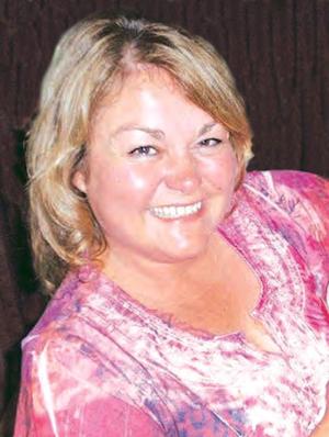 Kay Lynne Edgar