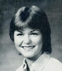 Kay Edgar