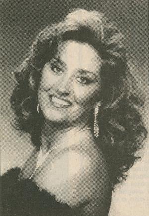 Tamara Shawn (McBride) Crumm