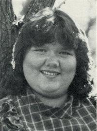 Lori Hise