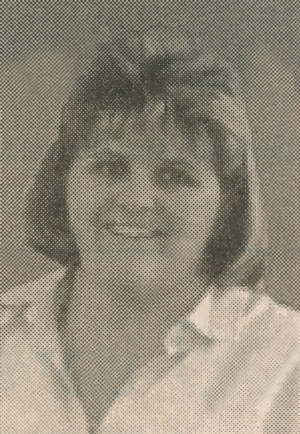Lorna Renee (Dayton) McMurtrie