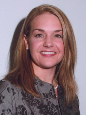 Tiffany Anne Sewell-Howard