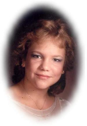 Angelia Beale