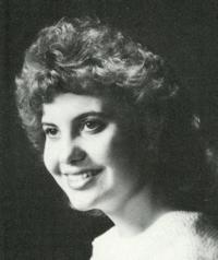 Tabitha Payne