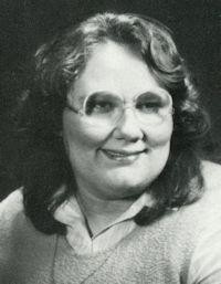 Tonya Sim