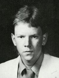 Neal Ellis