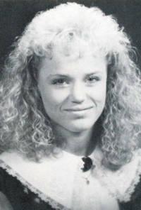 Lisa Swartz