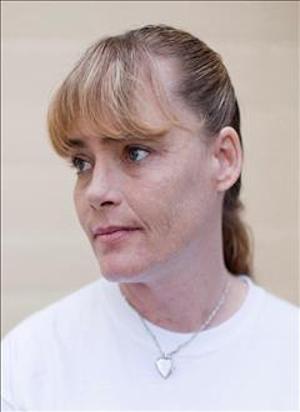 Laura Ann (Morris) Smalley