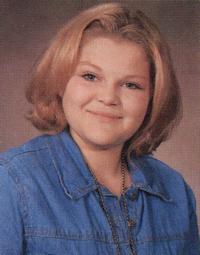 Amy Groom