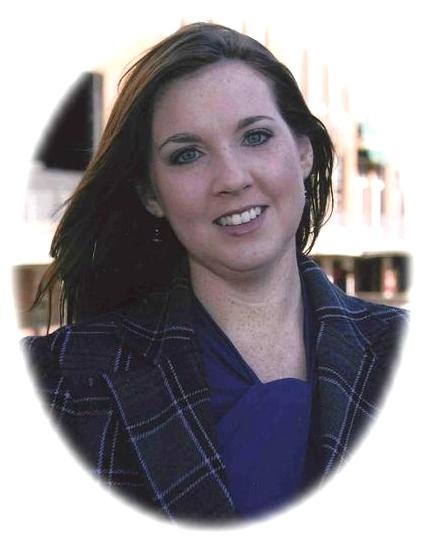 Crystal Suzanne Kennedy