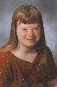 Laura Jeanne Heppler
