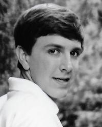 Brayden Baird