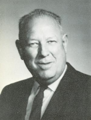 John Divine