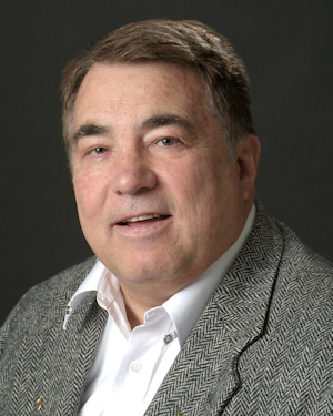 Robert Troy Drebenstedt