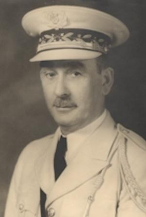 Leopold Radgowsky