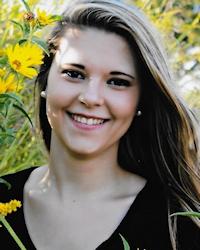 Caitlyn Seeliger